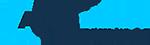 Avondale Auto Glass Express Logo